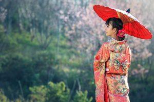 9 palabras que nos han llegado del japonés